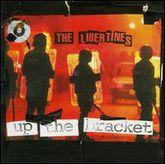 up-the-bracket