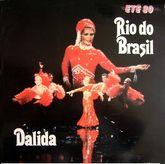 ete-1980-rio-do-brasil