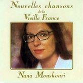 Nouvelles Chansons De La Vieille France