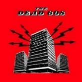 the-dead-60s