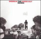 inside-in-inside-out
