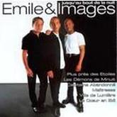 http://www.music-story.com/img/album4_165/emile-images-jusqu-au-bout-de-la-nuit.jpg