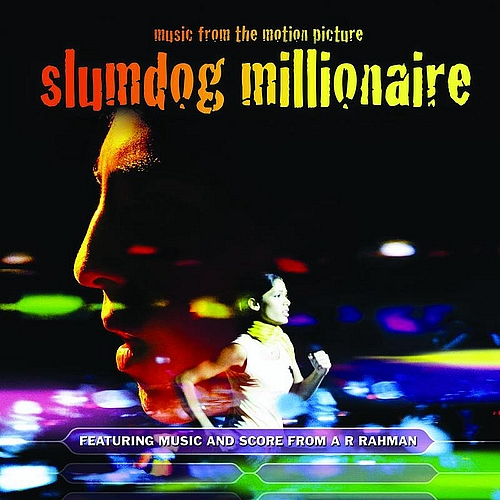 slumdog millionaire prize narrative Here it is, the young indian hero of slumdog millionaire tells biggest prize on who wants to be a millionaire inspired this narrative.