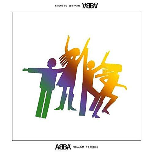 The Album - The Singles