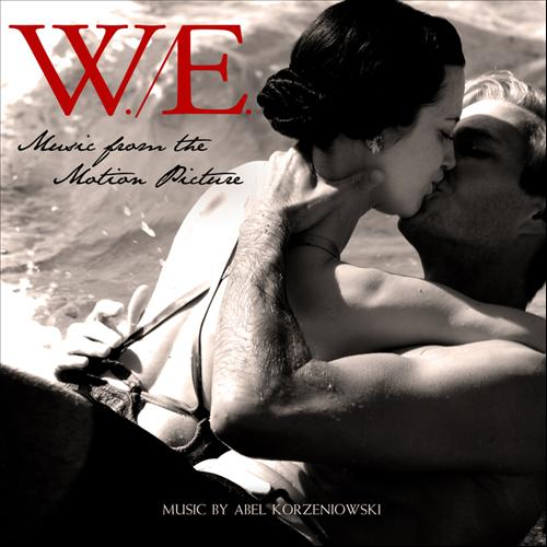 W.E. [B.O.F.]
