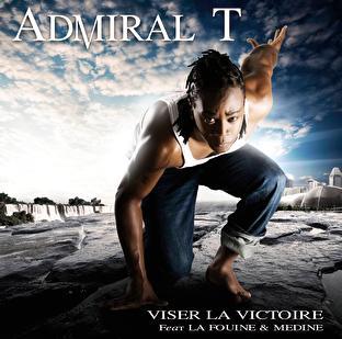 Viser la Victoire