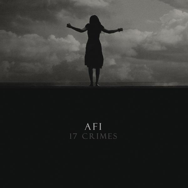 17 Crimes