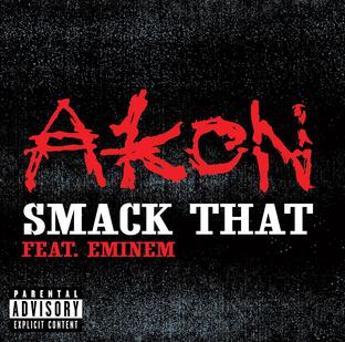 Smack That
