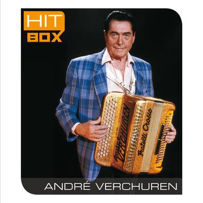 Hitbox Box