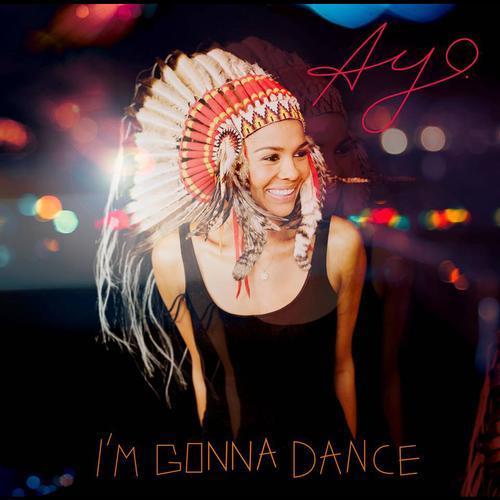 I'm Gonna Dance