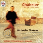 Playlist (40) - Page 19 Alexandre-tharaud-chabrier-l-oeuvre-pour-piano-vol-2