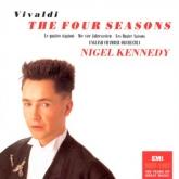 the-four-seasons-nigel-kennedy