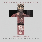 Aretha Franklin Amazing Grace: The Complete Recordings, Nouvel ...