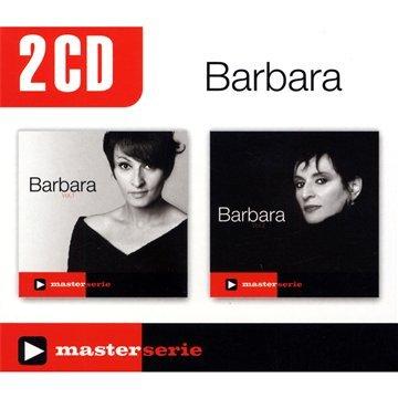 Barbara Master Serie Vol. 1 & 2