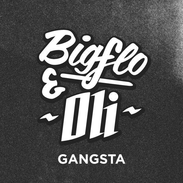 Discographie de bigflo oli universal music france for Dujardin bigflo et oli