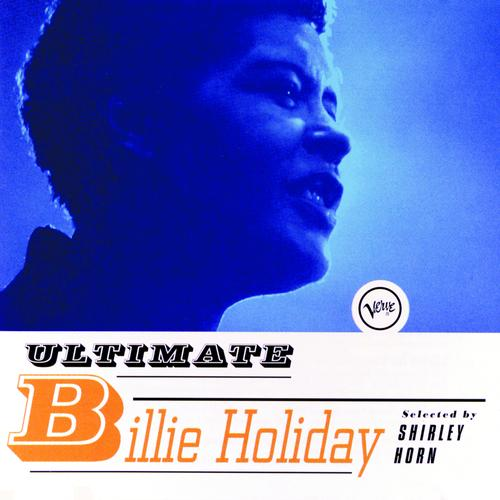 Ultimate Billie Holiday