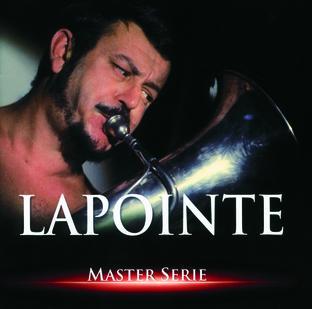 Boby Lapointe