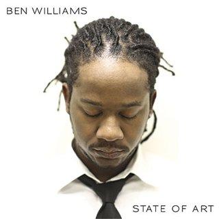http://images.music-story.com/img/album_B_320/ben-williams-state-of-art.jpg
