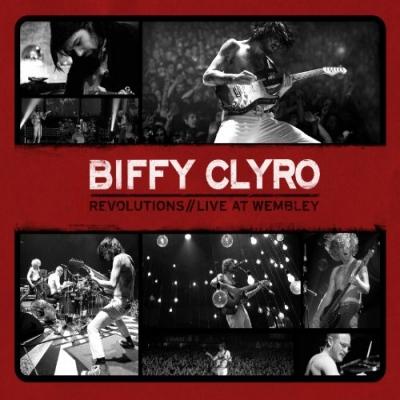 Vous écoutez quoi la maintenant, tout de suite ? - Page 21 Biffy-clyro-revolutions-live-at-wembley-live