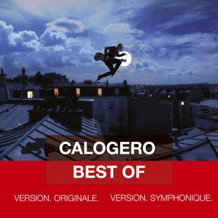 Best Of Version Originale - Version Symphonique
