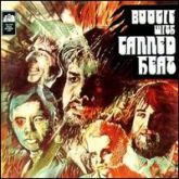 et le boogie ? Canned-heat-boogie-with-canned-heat