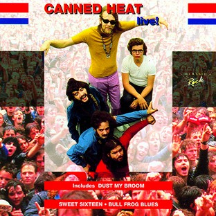 et le boogie ? Canned-heat-canned-heat