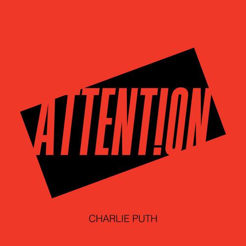CHARLIE PUTH sur Alouette