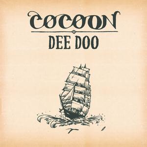 Dee Doo
