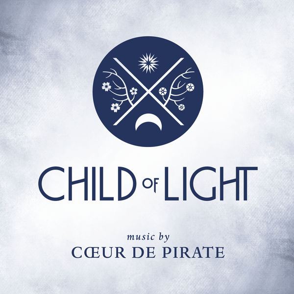 Child of Light [B.O. de Jeu]