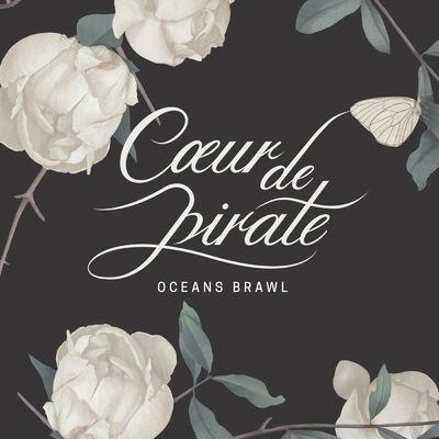 Oceans Brawl