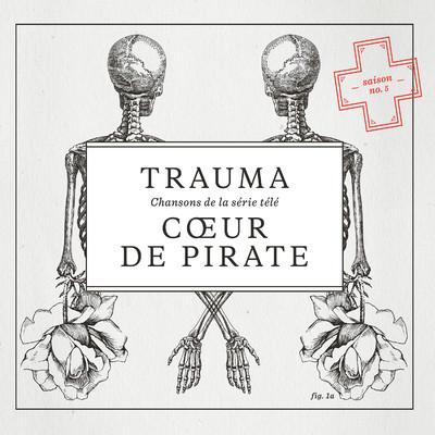 Trauma [Série TV]