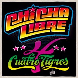 http://images.music-story.com/img/album_C_320/chicha-libre-cuatro-tigres-ep.jpg