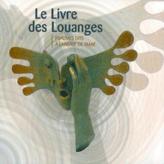 http://images.music-story.com/img/album_C_320/choeur-des-moines-de-l-abbaye-de-tamie-le-livre-des-louanges-psaumes-dits-a-l-abbaye-de-tamie.jpg
