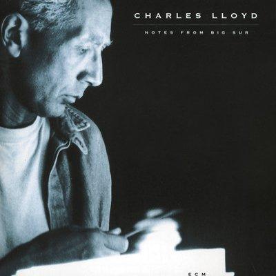 Charles Lloyd Charles-lloyd-notes-from-big-sur