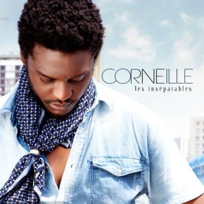 [MU] Corneille - Les Inséparables [2011]