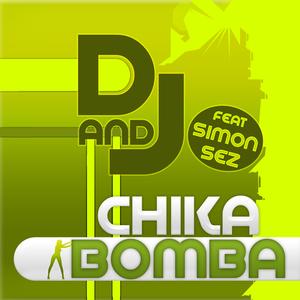 Chika Bomba