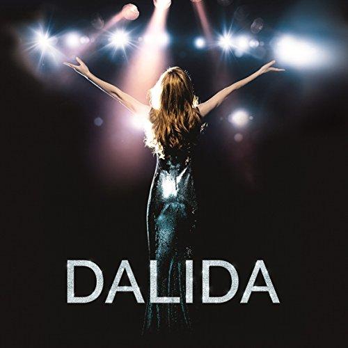 Dalida [B.O.F.]