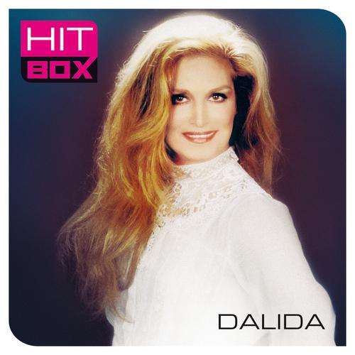 Hitbox 3 CD