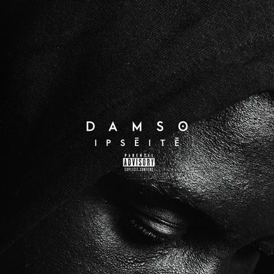 DAMSO MOON FT MP3 MWAKA TÉLÉCHARGER