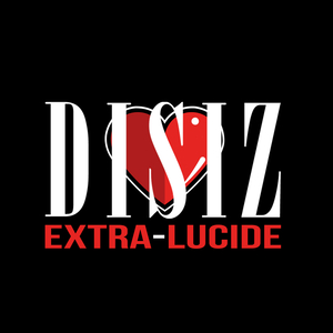 Extra-Lucide