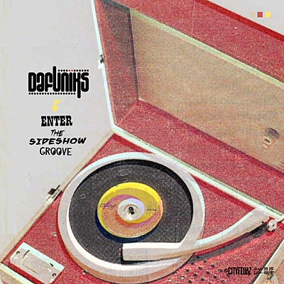 http://images.music-story.com/img/album_D_400/dafuniks-enter-the-sideshow-groove.jpg