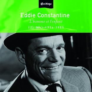 L'Homme Et L'enfant (1954-1955)