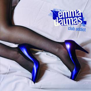 Club Addict