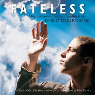 Fateless [B.O.F.]