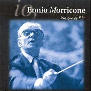Io Ennio Morricone