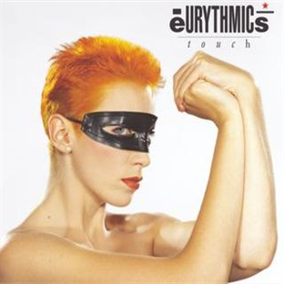 49f5fa9b093b Paroles Here Comes The Rain Again (Remastered Version) - Eurythmics -  Nostalgie.fr
