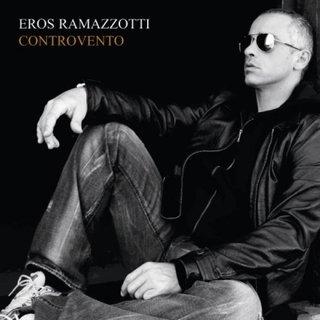 http://images.music-story.com/img/album_E_320/eros-ramazzotti-controvento-single.jpg