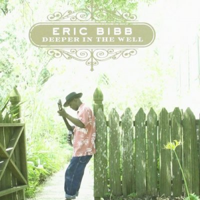http://images.music-story.com/img/album_E_400/eric-bibb-deeper-in-the-well.jpg