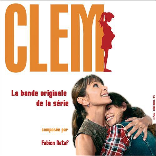 Clem [B.O.F]