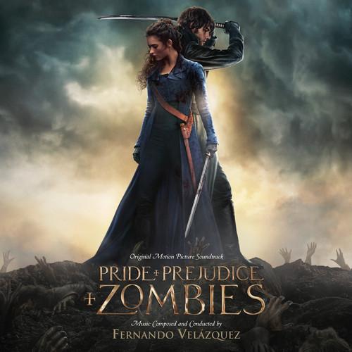 pride and prejudice and zombies deutsch